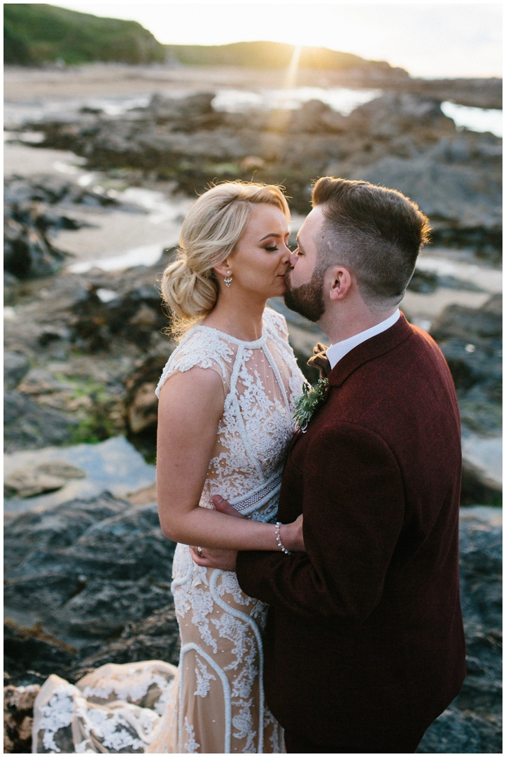 Ballyliffin_lodge_Donegal_wedding_Gatsby_We_Can_Heroes_Photography_0104
