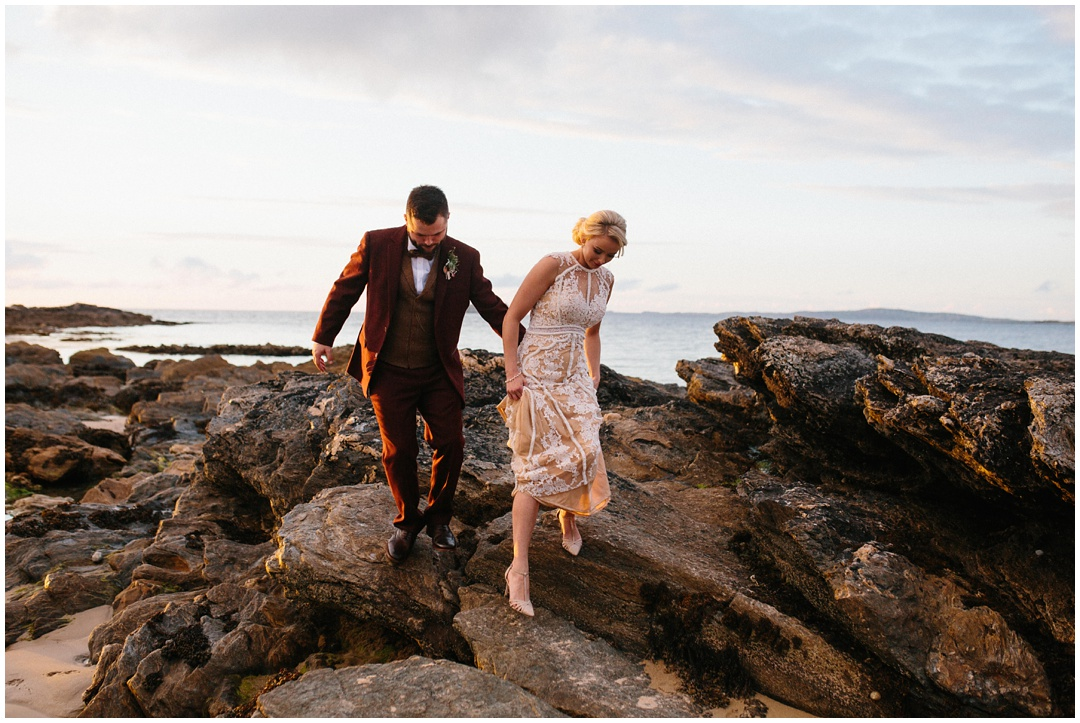 Ballyliffin_lodge_Donegal_wedding_Gatsby_We_Can_Heroes_Photography_0105
