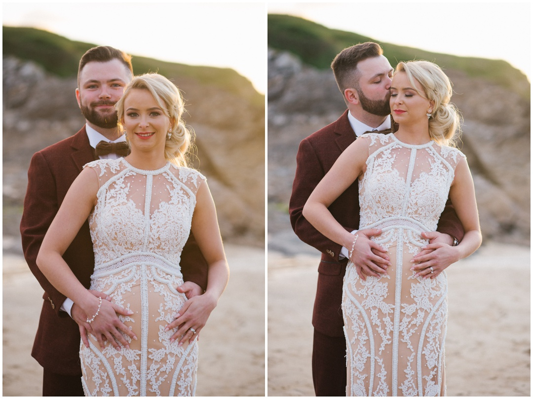 Ballyliffin_lodge_Donegal_wedding_Gatsby_We_Can_Heroes_Photography_0106