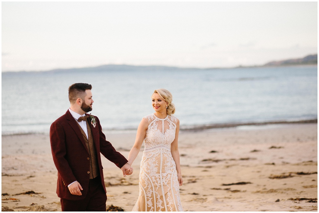 Ballyliffin_lodge_Donegal_wedding_Gatsby_We_Can_Heroes_Photography_0107