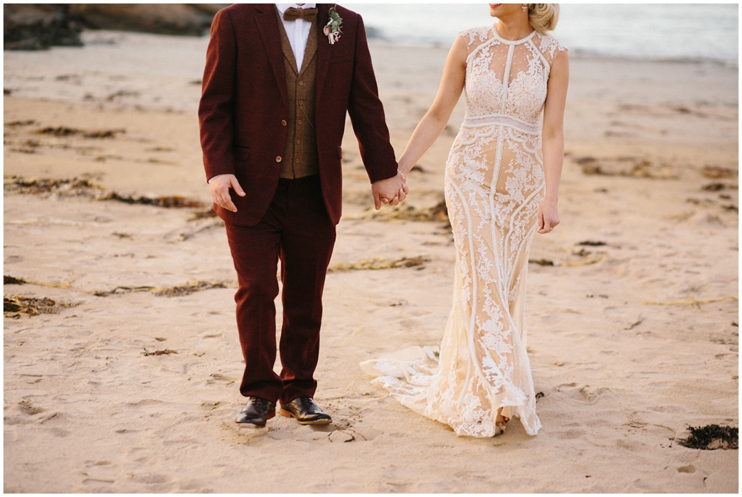 Ballyliffin_lodge_Donegal_wedding_Gatsby_We_Can_Heroes_Photography_0108