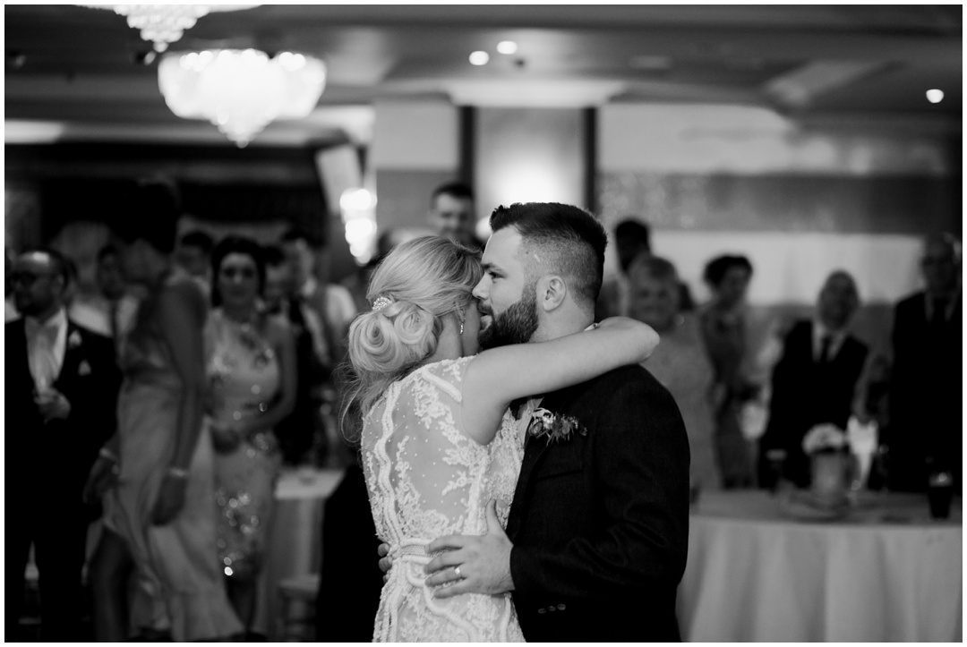 Ballyliffin_lodge_Donegal_wedding_Gatsby_We_Can_Heroes_Photography_0111