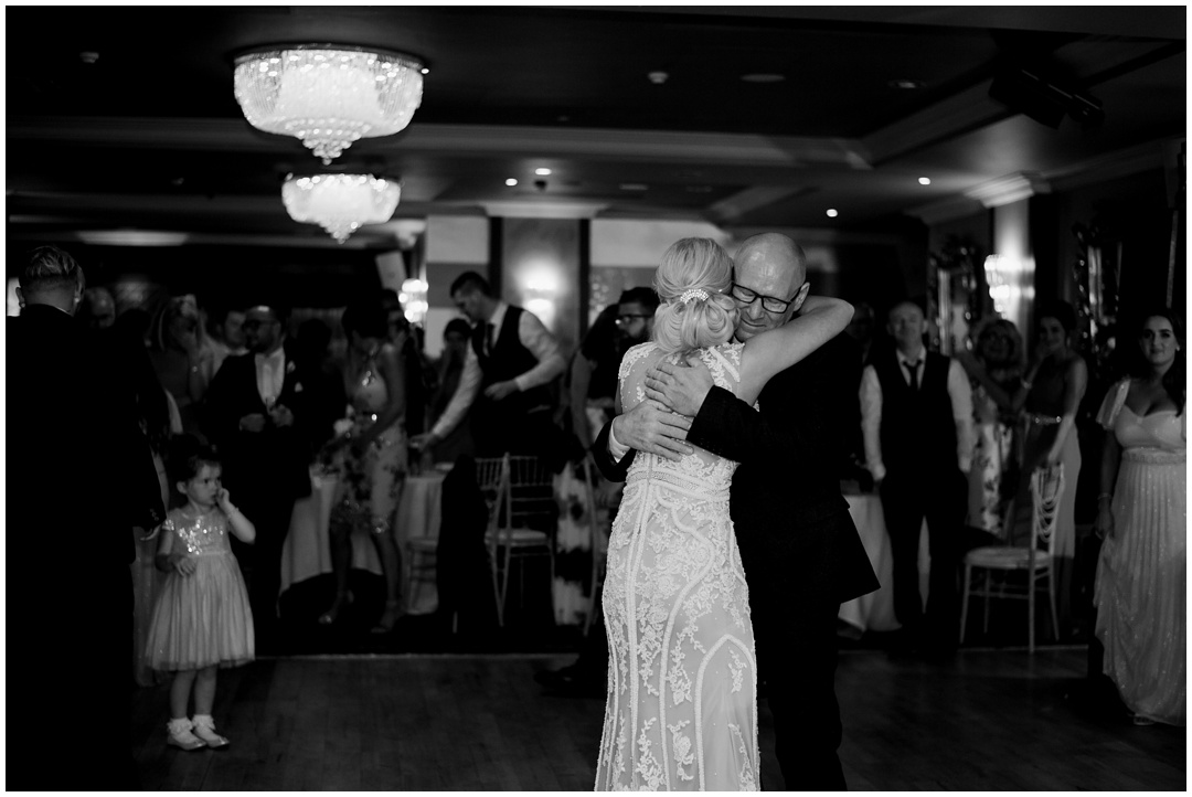 Ballyliffin_lodge_Donegal_wedding_Gatsby_We_Can_Heroes_Photography_0113