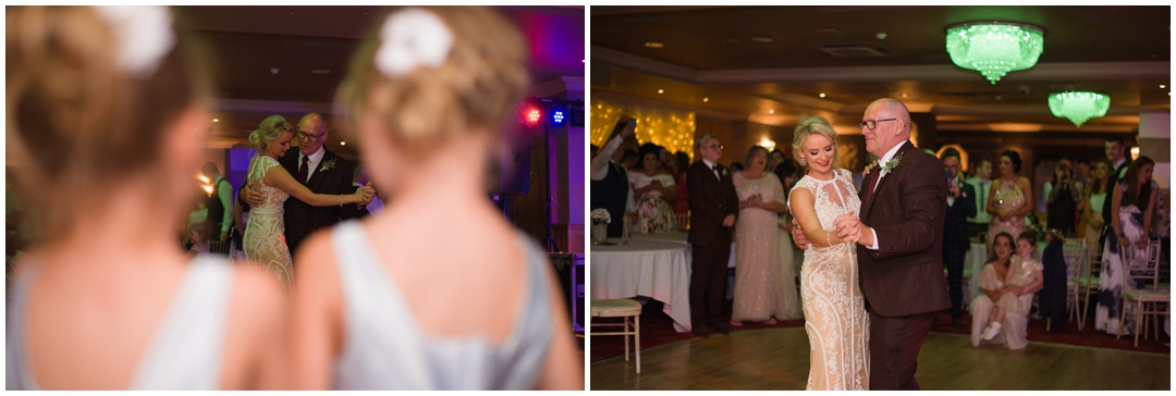 Ballyliffin_lodge_Donegal_wedding_Gatsby_We_Can_Heroes_Photography_0114