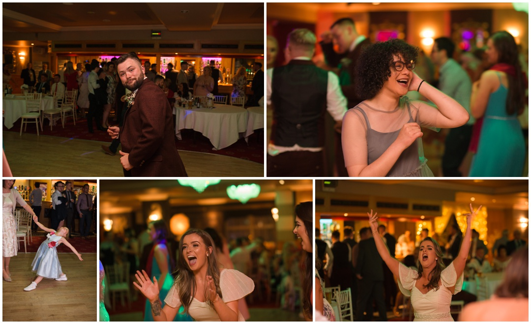 Ballyliffin_lodge_Donegal_wedding_Gatsby_We_Can_Heroes_Photography_0116