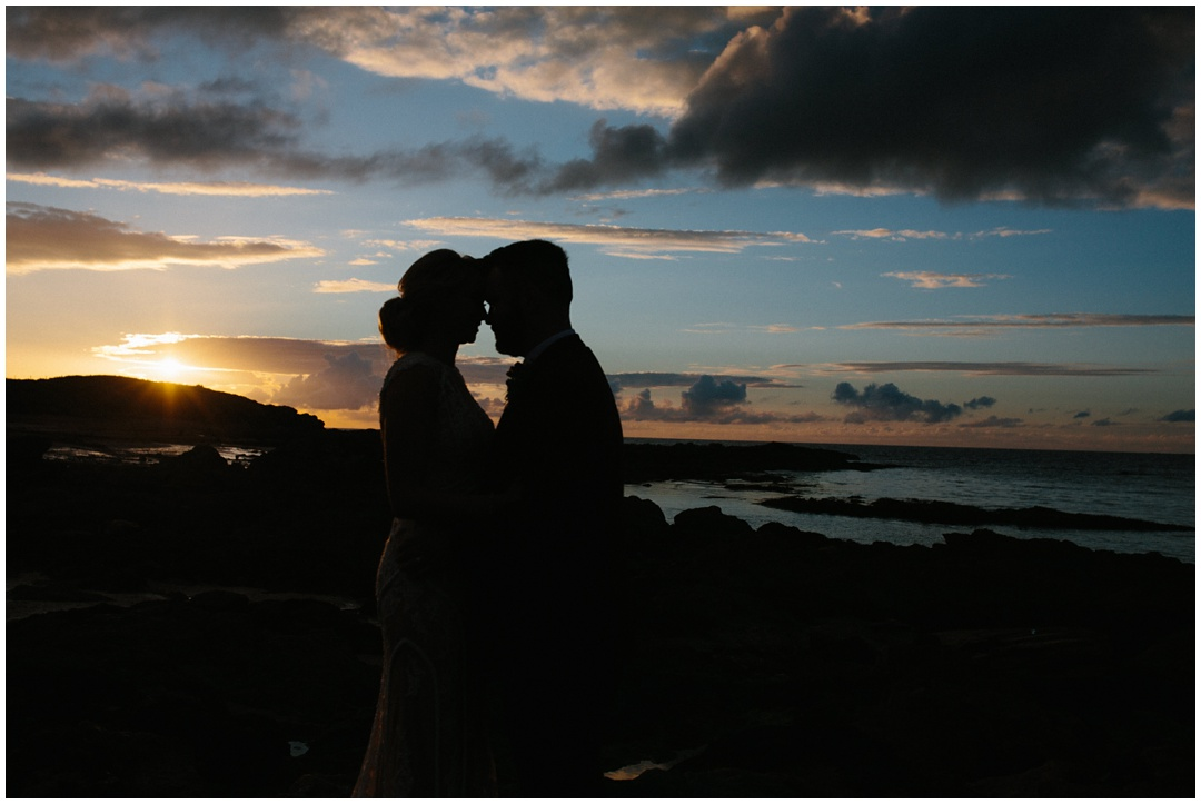 Donegal_wedding_Gatsby_We_Can_Heroes_Photography_0118