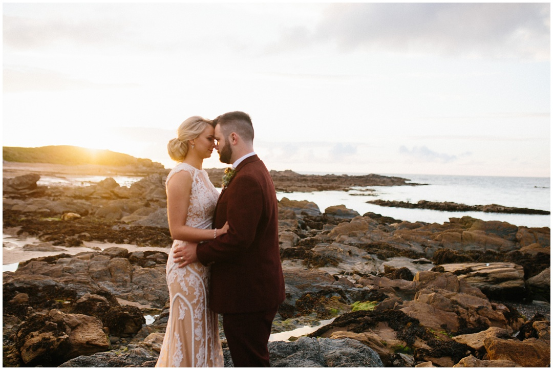 Donegal_wedding_Gatsby_We_Can_Heroes_Photography_0119