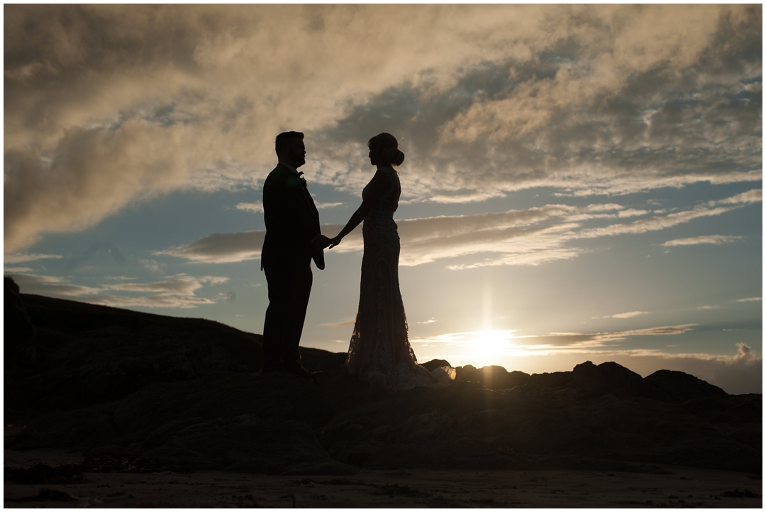 Donegal_wedding_Gatsby_We_Can_Heroes_Photography_0120