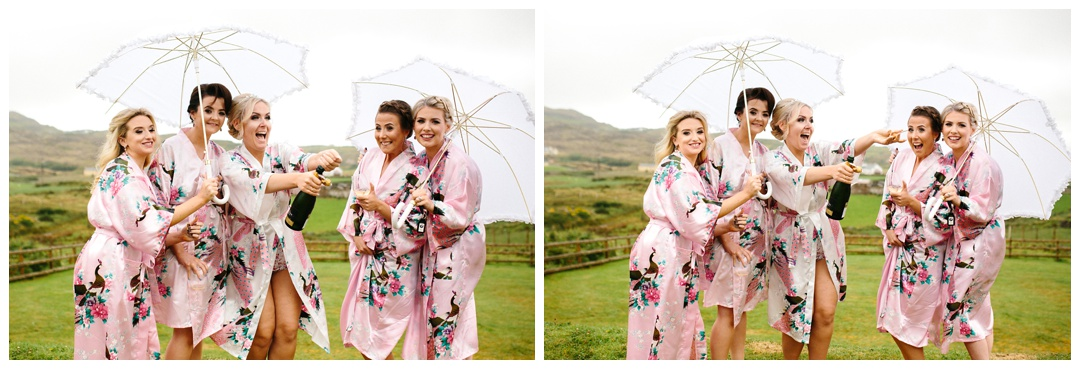 We_Can _ Be_Heroes_Photography_Derry_Donegal_Wedding_0007
