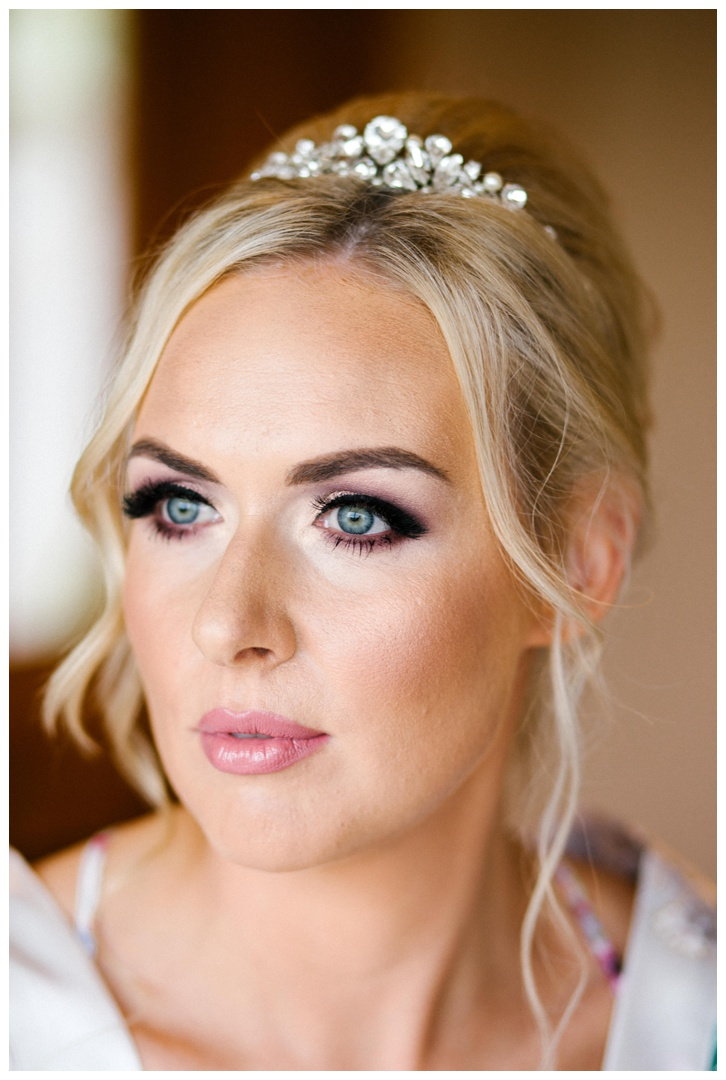 We_Can _ Be_Heroes_Photography_Derry_Donegal_Wedding_0009