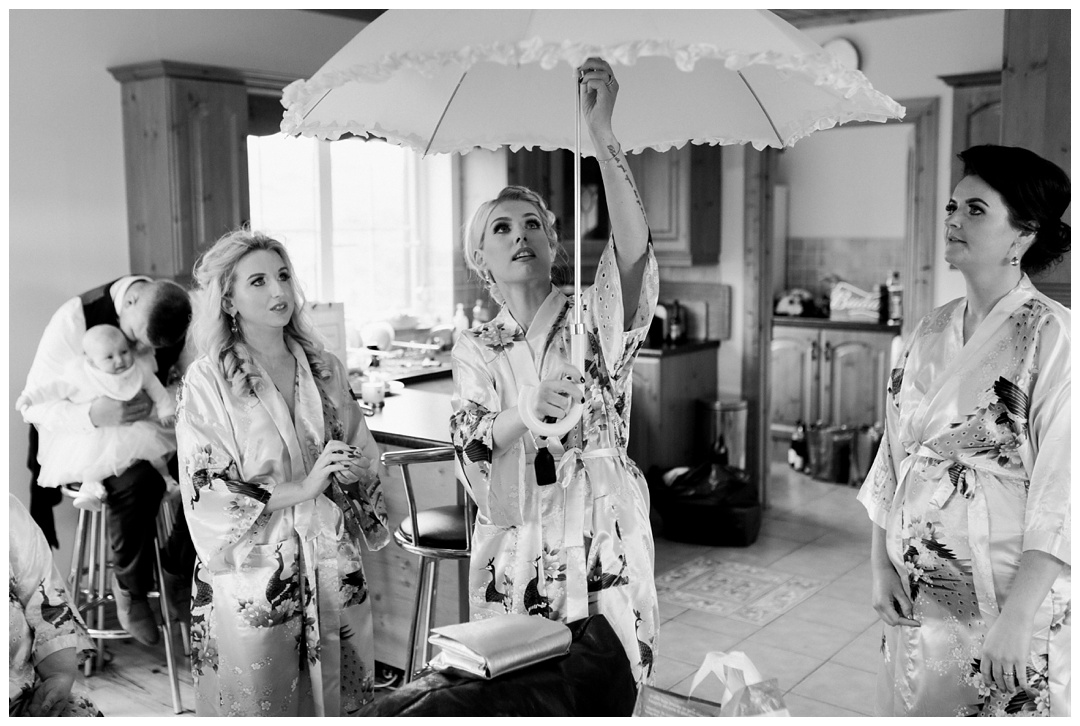 We_Can _ Be_Heroes_Photography_Derry_Donegal_Wedding_0011