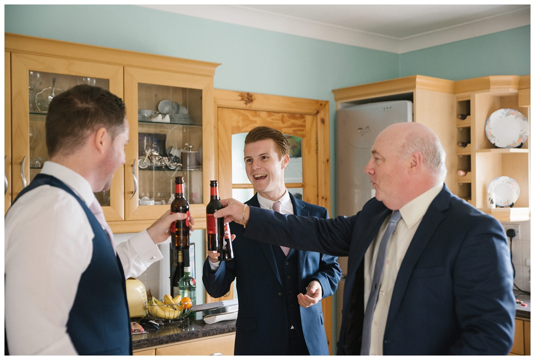 We_Can _ Be_Heroes_Photography_Derry_Donegal_Wedding_0013