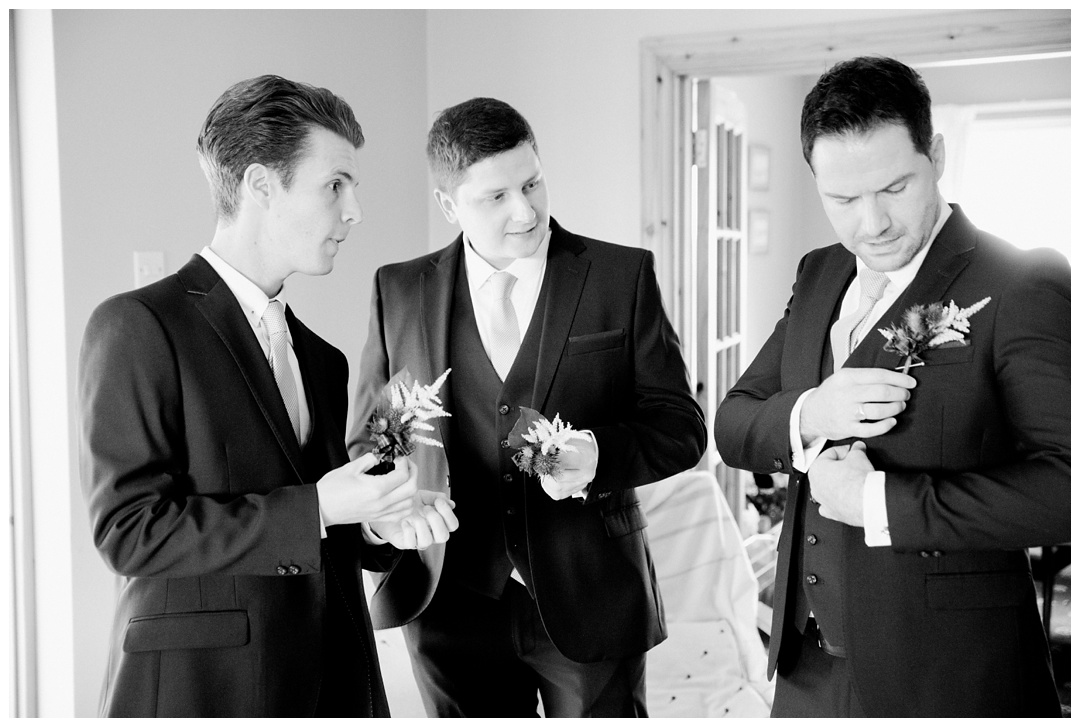 We_Can _ Be_Heroes_Photography_Derry_Donegal_Wedding_0015