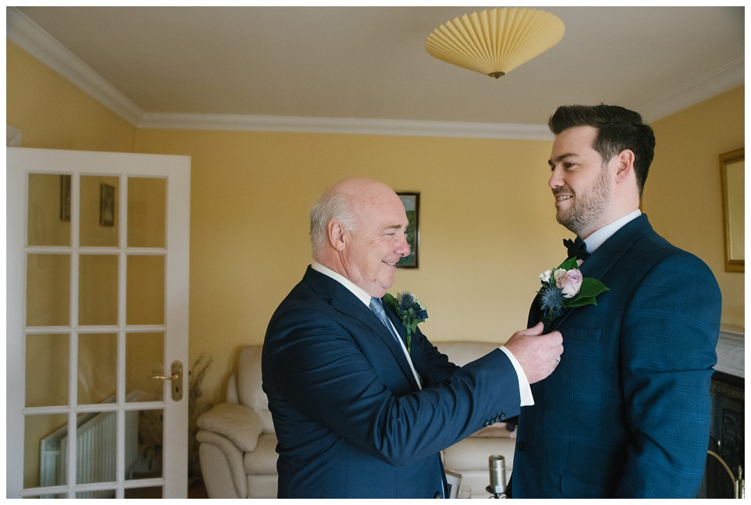 We_Can _ Be_Heroes_Photography_Derry_Donegal_Wedding_0016