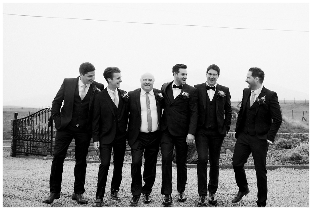 We_Can _ Be_Heroes_Photography_Derry_Donegal_Wedding_0017