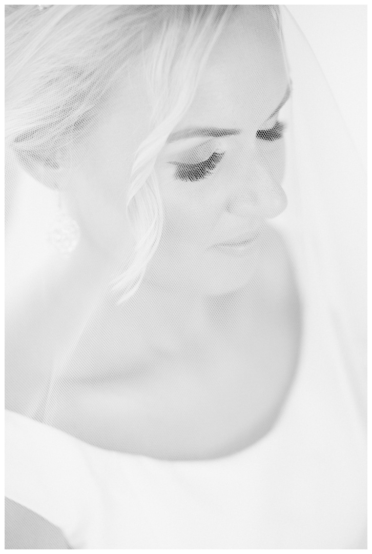 We_Can _ Be_Heroes_Photography_Derry_Donegal_Wedding_0019