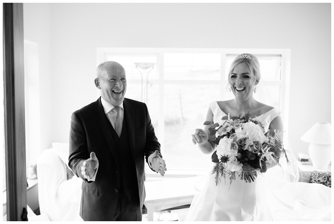 We_Can _ Be_Heroes_Photography_Derry_Donegal_Wedding_0021