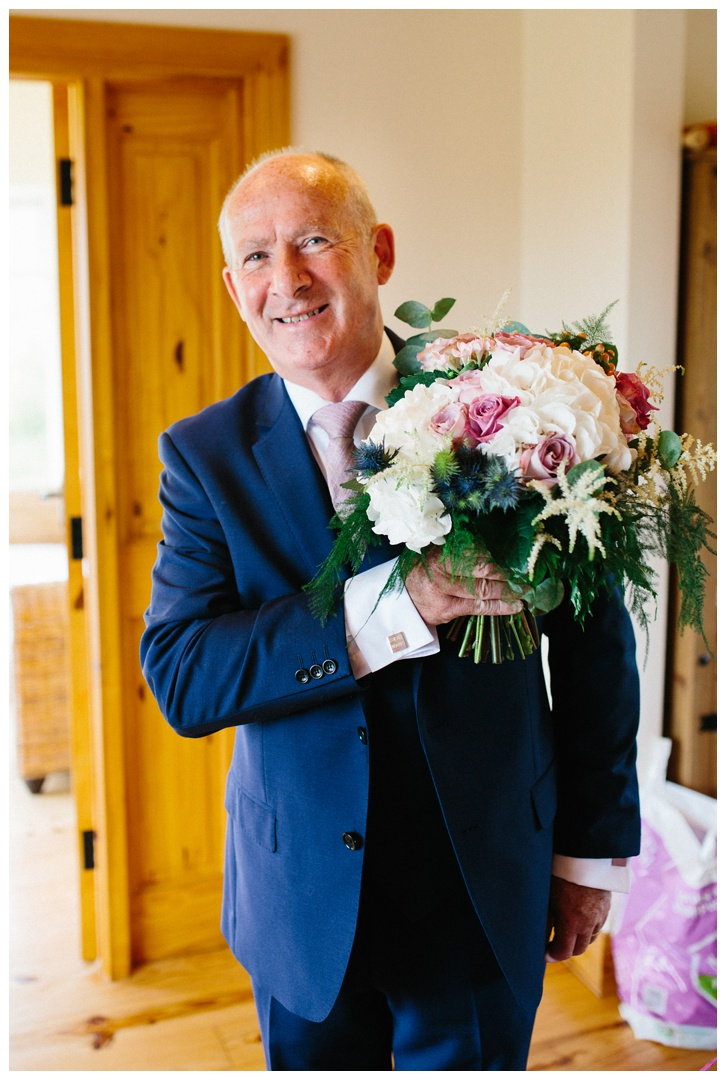 We_Can _ Be_Heroes_Photography_Derry_Donegal_Wedding_0022