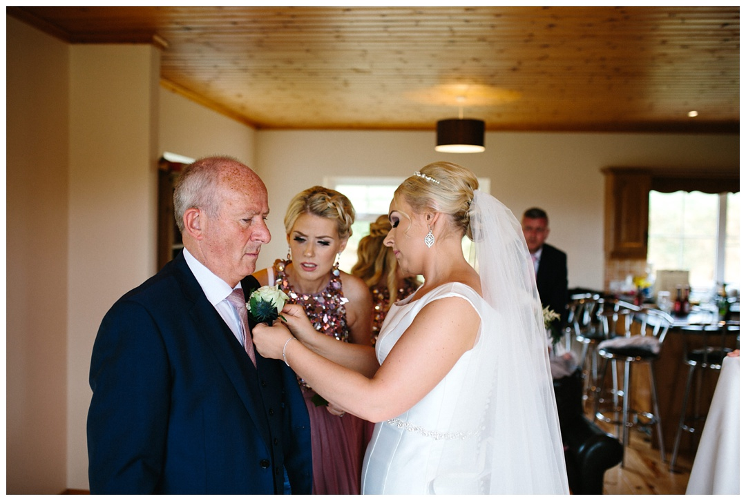 We_Can _ Be_Heroes_Photography_Derry_Donegal_Wedding_0023