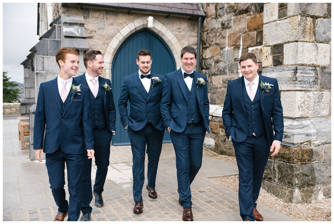 We_Can _ Be_Heroes_Photography_Derry_Donegal_Wedding_0024