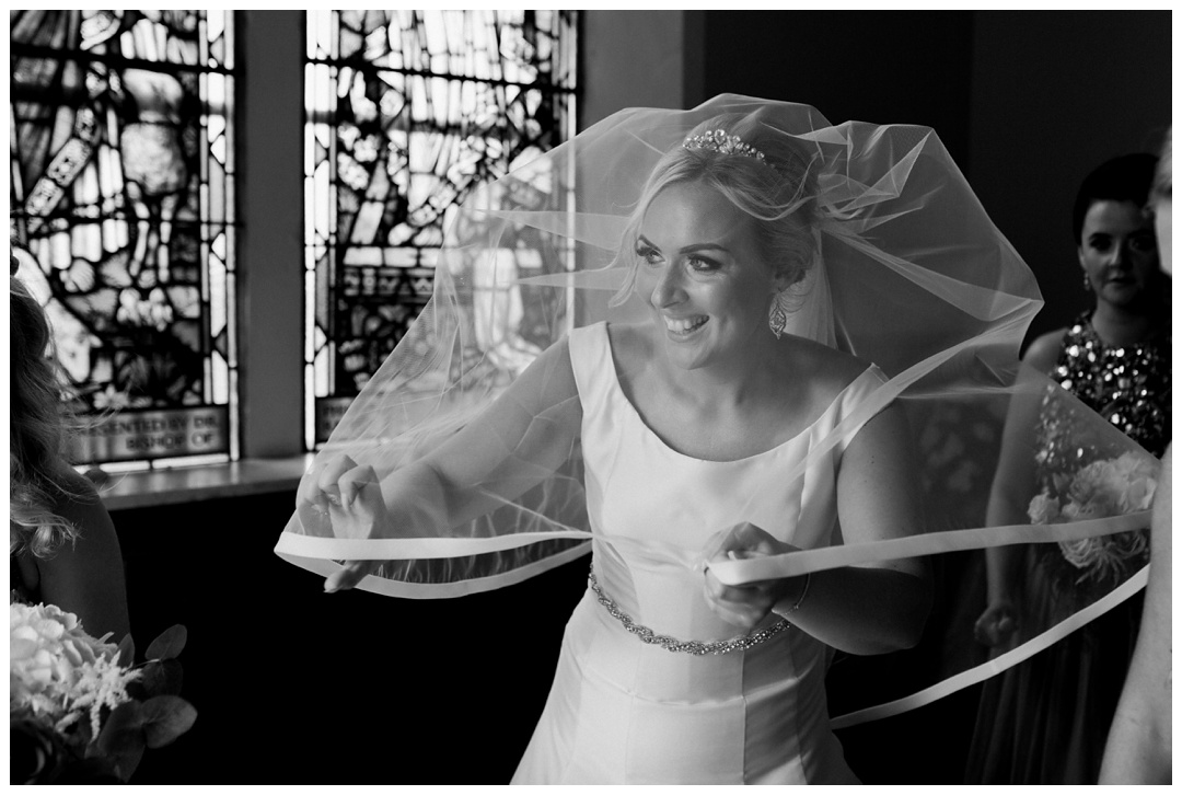 We_Can _ Be_Heroes_Photography_Derry_Donegal_Wedding_0028