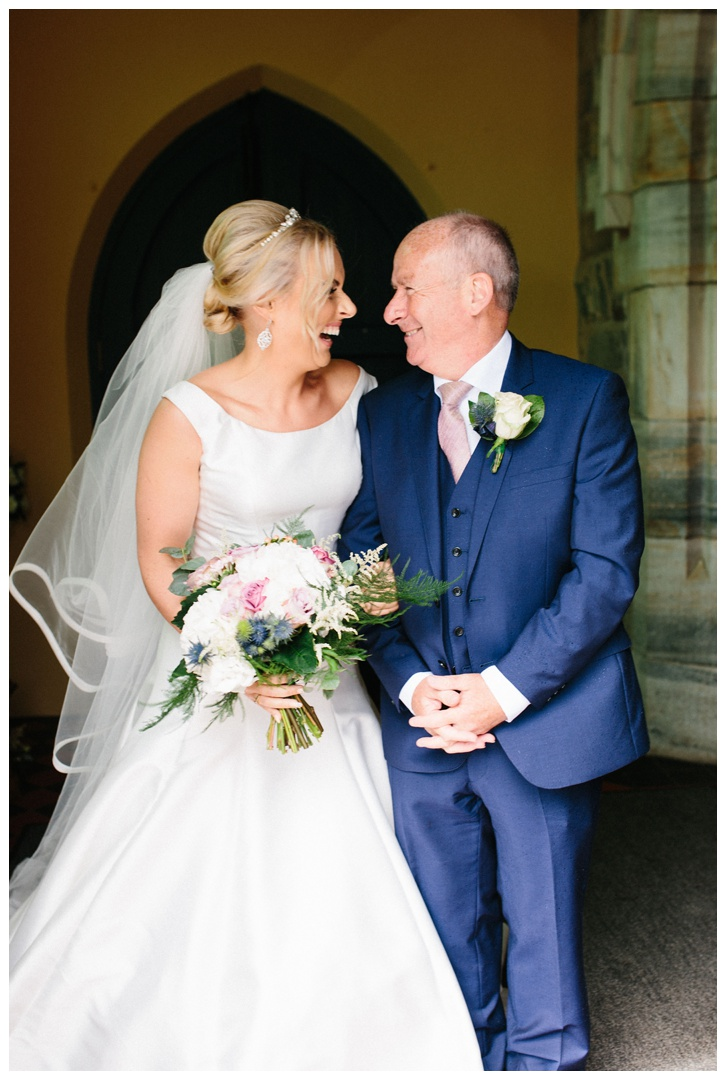 We_Can _ Be_Heroes_Photography_Derry_Donegal_Wedding_0029