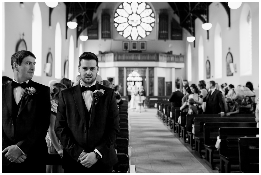 We_Can _ Be_Heroes_Photography_Derry_Donegal_Wedding_0031
