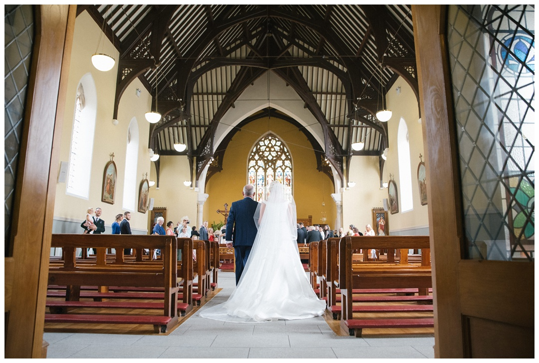 We_Can _ Be_Heroes_Photography_Derry_Donegal_Wedding_0032
