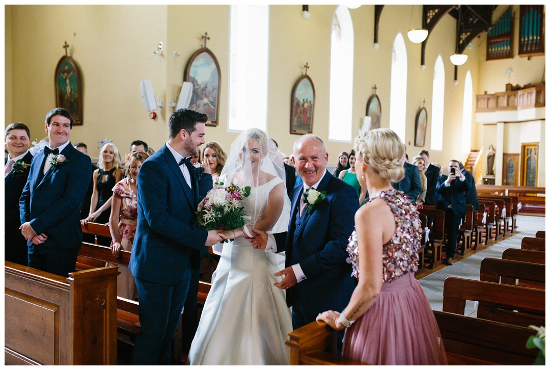 We_Can _ Be_Heroes_Photography_Derry_Donegal_Wedding_0033