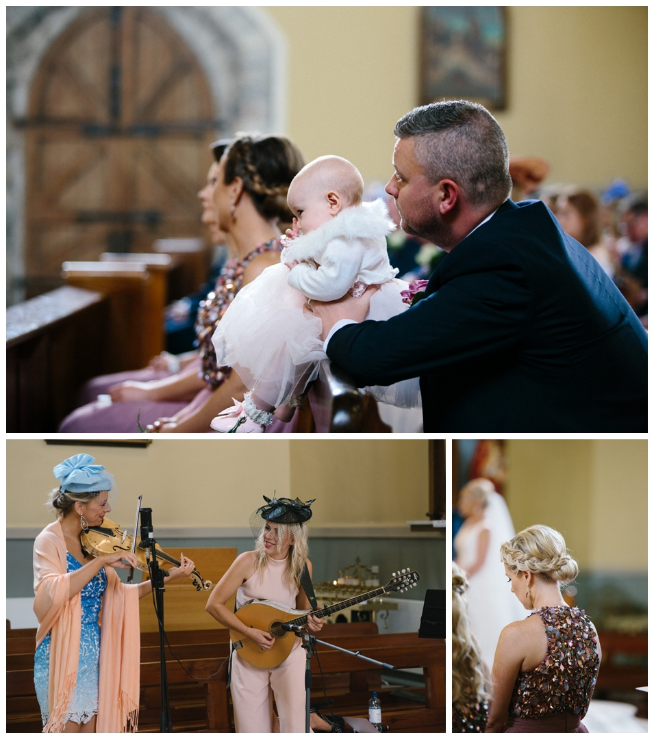We_Can _ Be_Heroes_Photography_Derry_Donegal_Wedding_0034