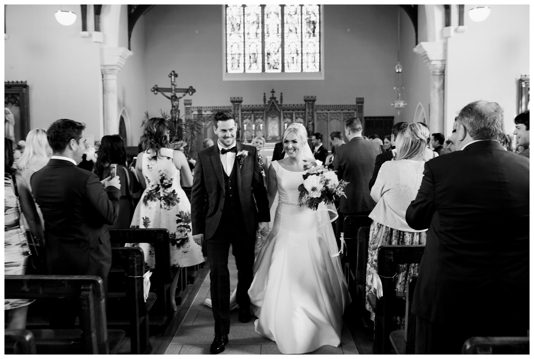 We_Can _ Be_Heroes_Photography_Derry_Donegal_Wedding_0036