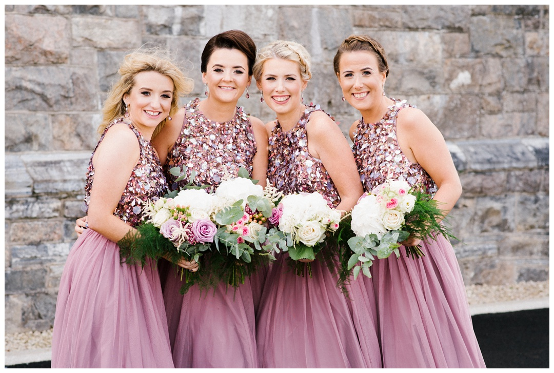 We_Can _ Be_Heroes_Photography_Derry_Donegal_Wedding_0037