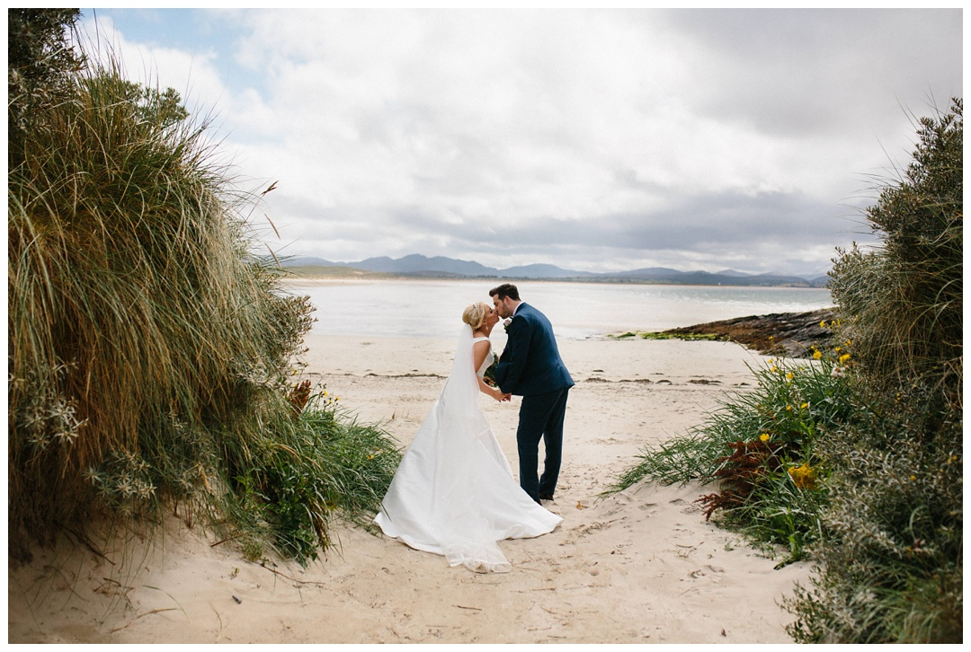 We_Can _ Be_Heroes_Photography_Derry_Donegal_Wedding_0040