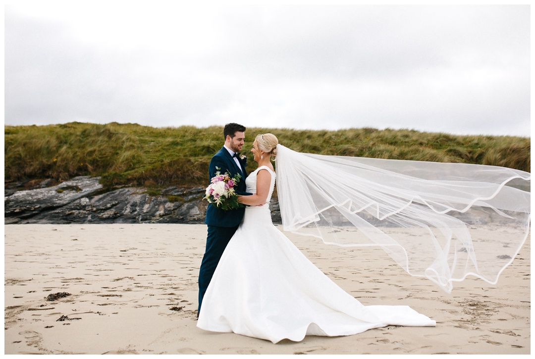 We_Can _ Be_Heroes_Photography_Derry_Donegal_Wedding_0041