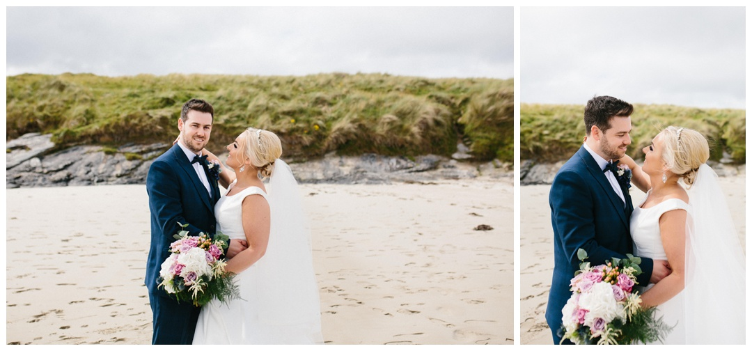 We_Can _ Be_Heroes_Photography_Derry_Donegal_Wedding_0042