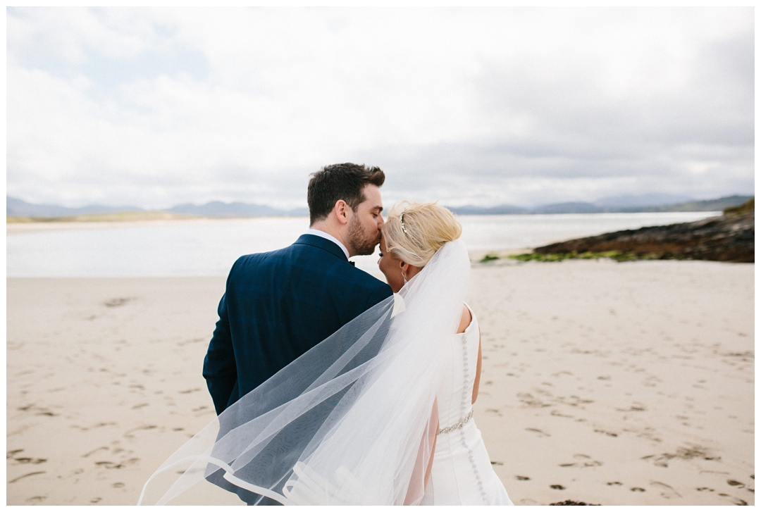 We_Can _ Be_Heroes_Photography_Derry_Donegal_Wedding_0043