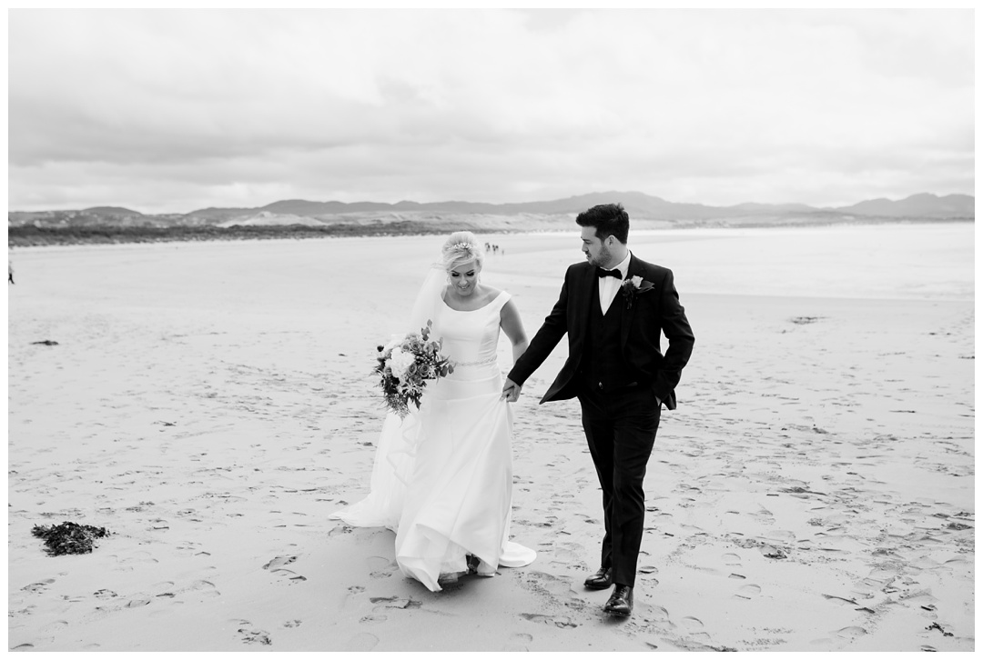 We_Can _ Be_Heroes_Photography_Derry_Donegal_Wedding_0044