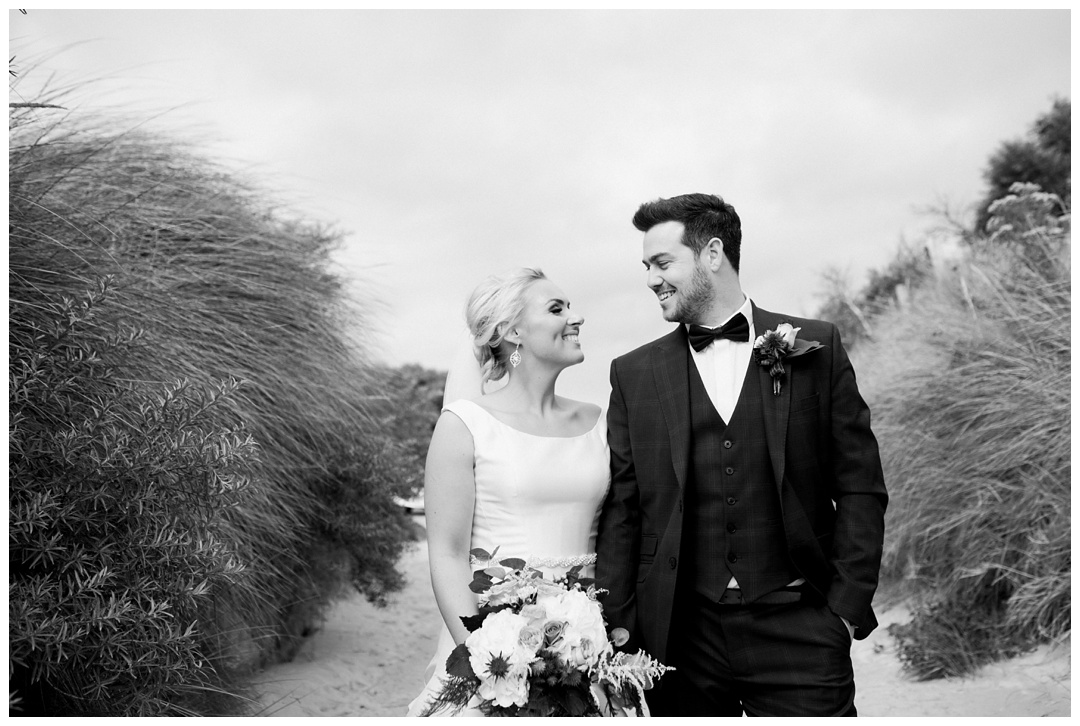We_Can _ Be_Heroes_Photography_Derry_Donegal_Wedding_0049