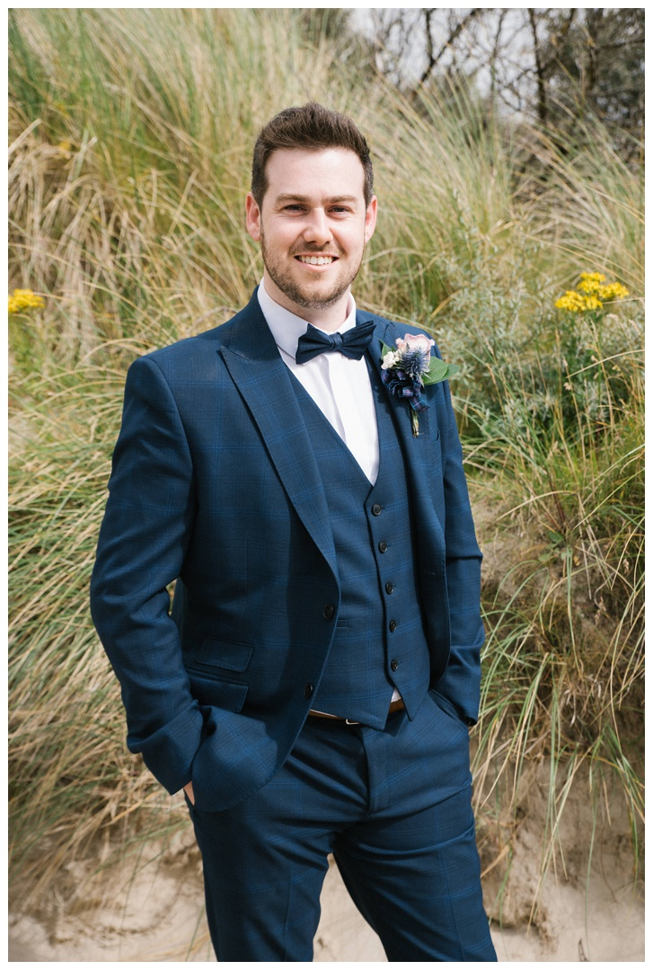 We_Can _ Be_Heroes_Photography_Derry_Donegal_Wedding_0053