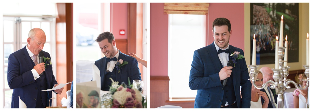We_Can _ Be_Heroes_Photography_Derry_Donegal_Wedding_0059