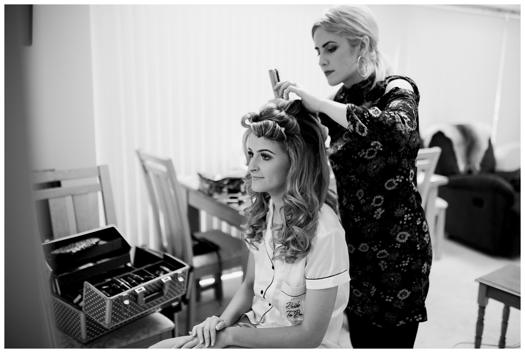 We_Can _ Be_Heroes_Photography_Derry_Donegal_Wedding_0104