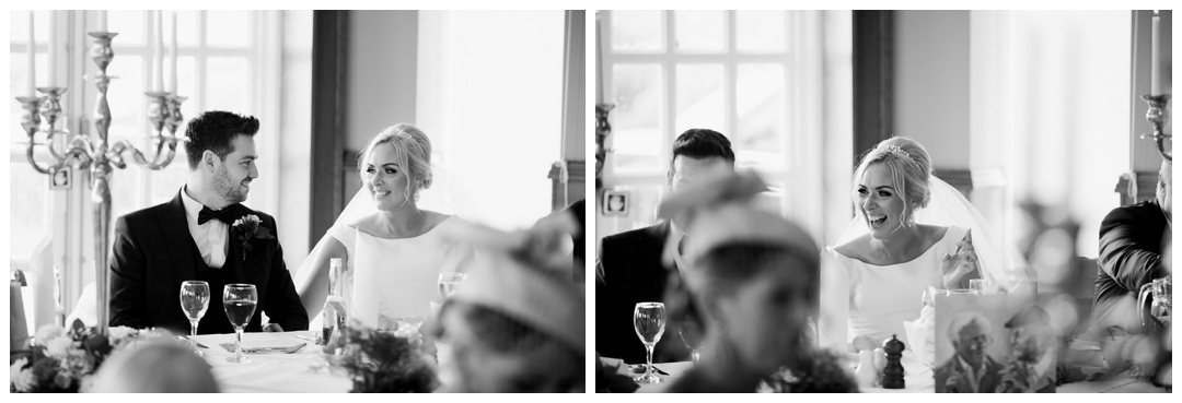 We_Can _ Be_Heroes_Photography_Derry_Donegal_Wedding_0060