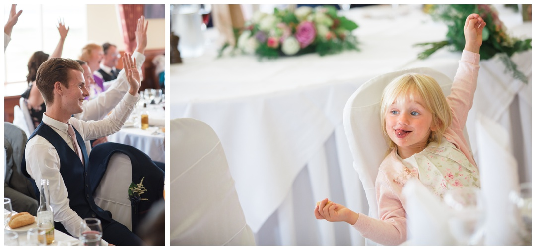 We_Can _ Be_Heroes_Photography_Derry_Donegal_Wedding_0062