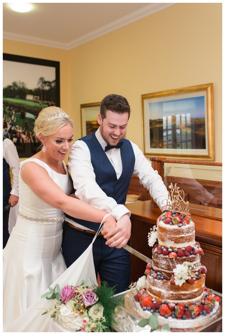 We_Can _ Be_Heroes_Photography_Derry_Donegal_Wedding_0063