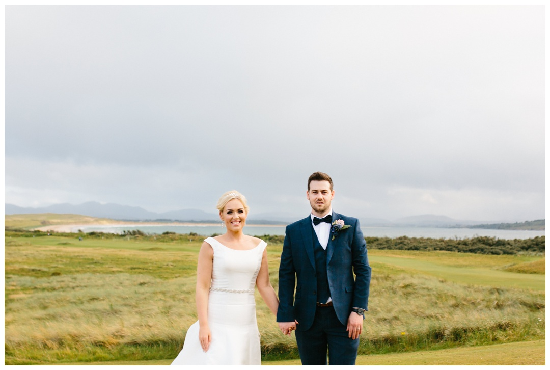 We_Can _ Be_Heroes_Photography_Derry_Donegal_Wedding_0065