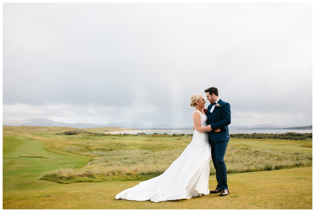 We_Can _ Be_Heroes_Photography_Derry_Donegal_Wedding_0066