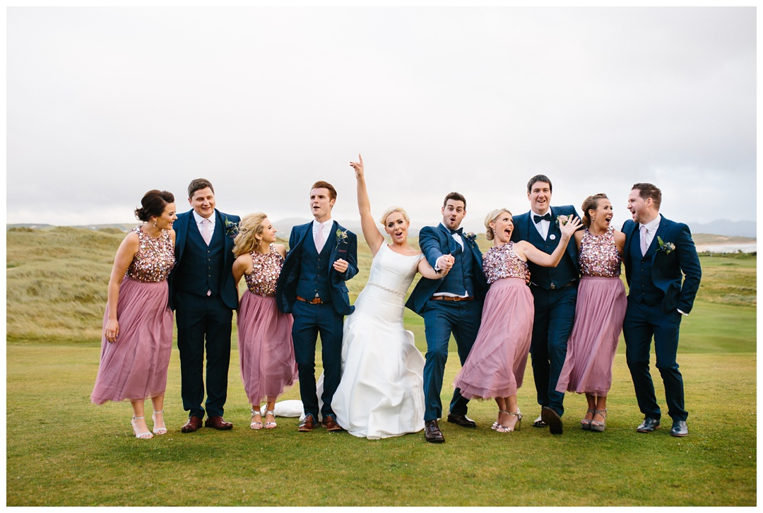 We_Can _ Be_Heroes_Photography_Derry_Donegal_Wedding_0070