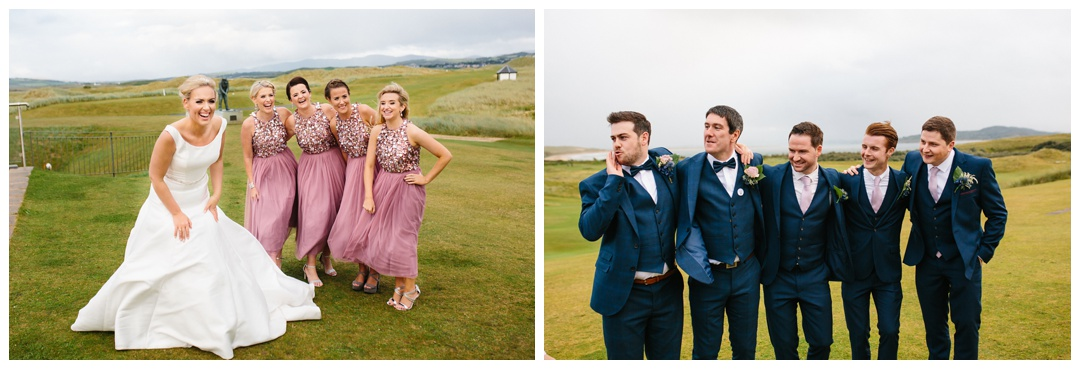 We_Can _ Be_Heroes_Photography_Derry_Donegal_Wedding_0071