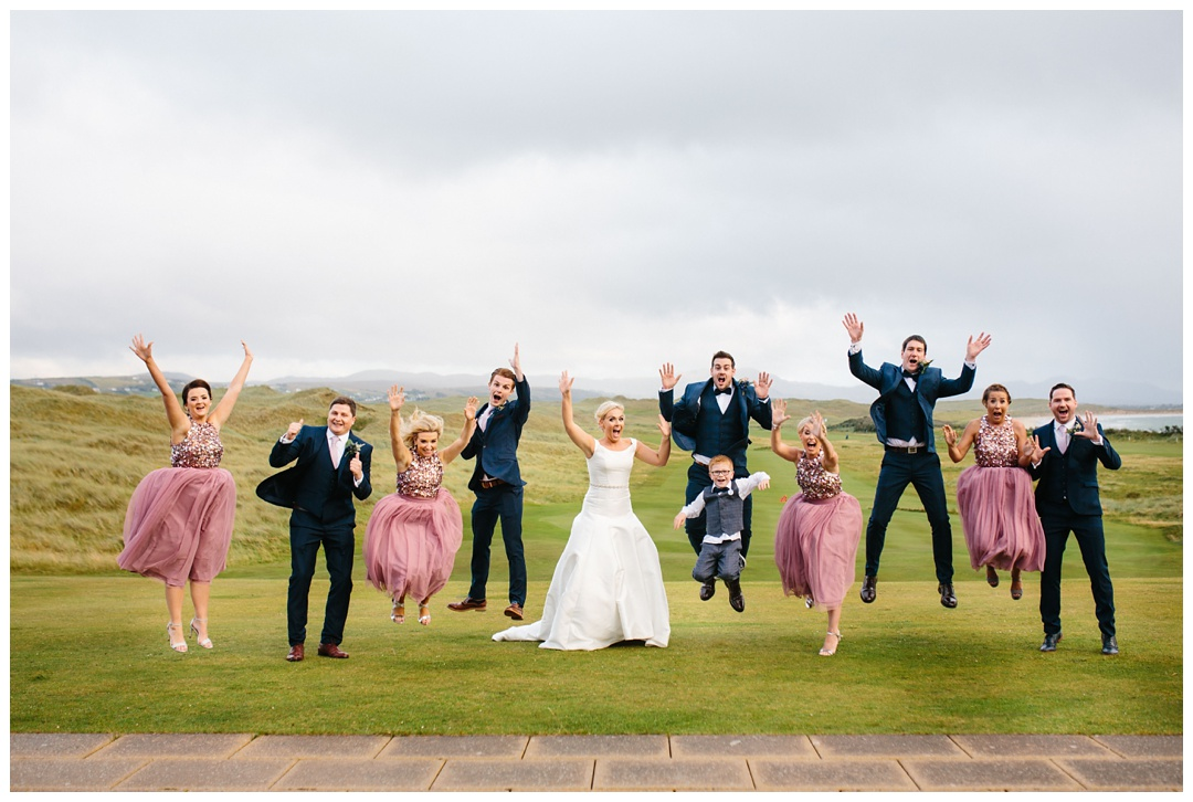 We_Can _ Be_Heroes_Photography_Derry_Donegal_Wedding_0072