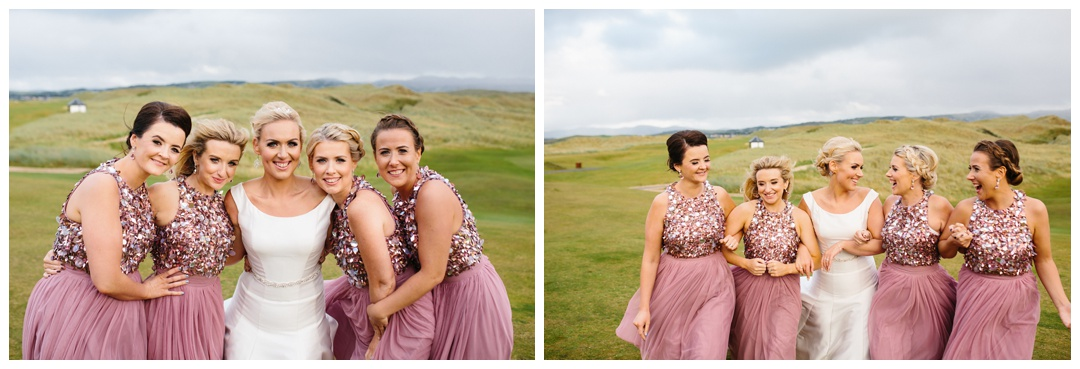 We_Can _ Be_Heroes_Photography_Derry_Donegal_Wedding_0073